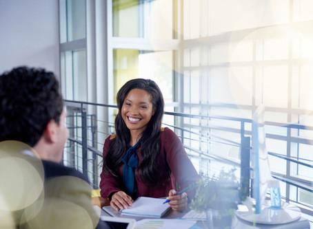Saiba como fortalecer competências de um líder da sua empresa