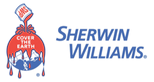 Sherwin-Williams-PNG_edited.png
