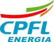 CPFL-Energia-logo.png