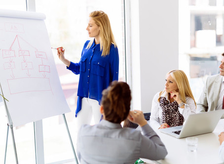 O que é gestão de mudança e como ela é importante para sua empresa
