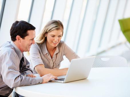 A importância da reunião one-on-one na gestão do desempenho