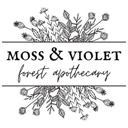 M&V Logo 5.23.png