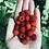 Thumbnail: Wild Woman   Women's Health & Wellness Tonic