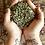 Thumbnail: Embrace   Heart & Emotional Support Elixir