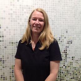 Belinda Moore | Practice Supervisor