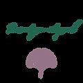 Resurge Logo - transparent background.png