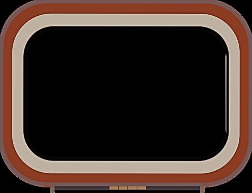 TV Frame.png