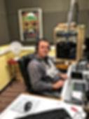 radio pic.jpg