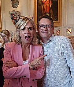 Zoe Ball(19)June1_edited_edited.jpg