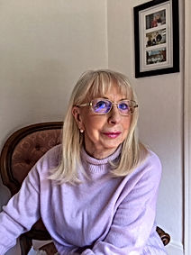 Linda Wishart