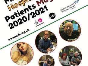New Magazine 2020/2021