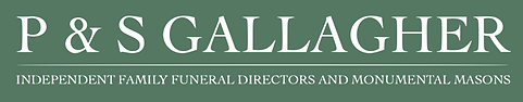 Gallager funeral directors