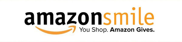 AmazonSmileBanner_700x233_edited.jpg