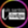 white logo multi.png