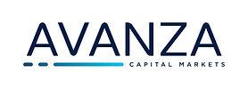 AF_Logotipo_Avanza_Positivo.jpg