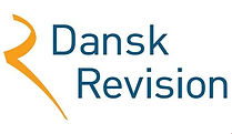 Dansk_Revision_logo0931.jpg