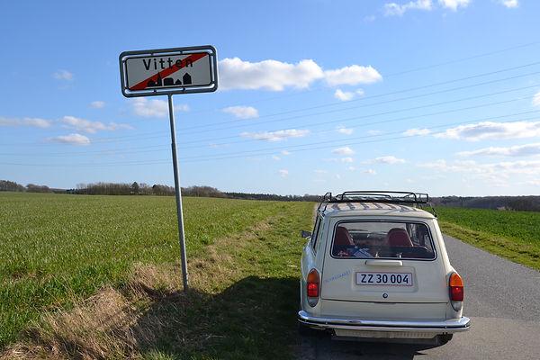 Vitten ved Aarhus.jpg