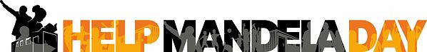 HELP MANDELA DAY logo.jpg