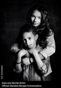 Zara og Nicolai.jpg