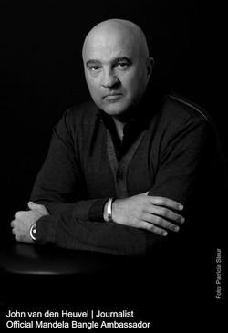 John van den Heuvel.jpg