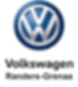 WolkswagenLogo268x300.jpg