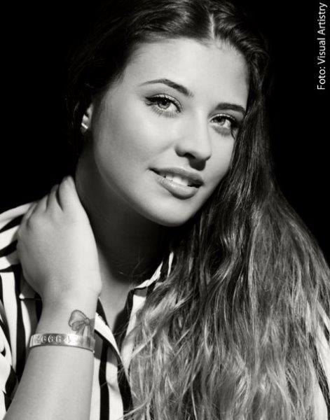 Antonia Iacobescu.jpg