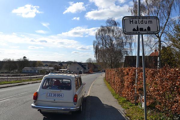 Haldum - Midtjylland.jpg