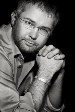 Morten Orskov.jpg