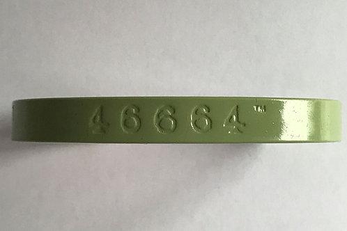46664 MyCopper