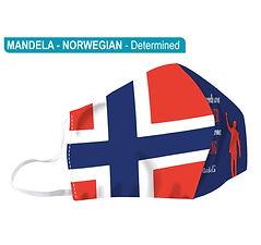 Munnbind Norsk Flagg.jpg