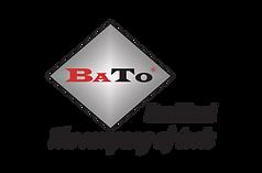 BATO masterlogo med The Company of tools