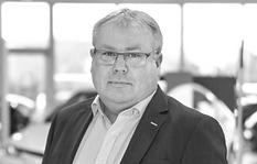 Peter Eriksen.png