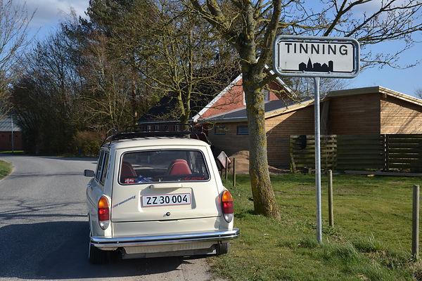 Tinning ved Aarhus.jpg