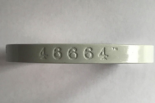 46664 MyCopper