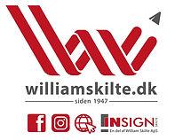 Logo social insign.jpg