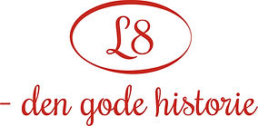 L8 - den gode historie-kopi.jpg