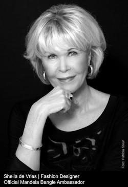 Sheila de Vries.jpg
