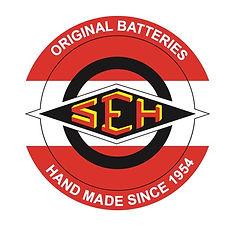 SEH_orignal-batteries_Logo.jpeg
