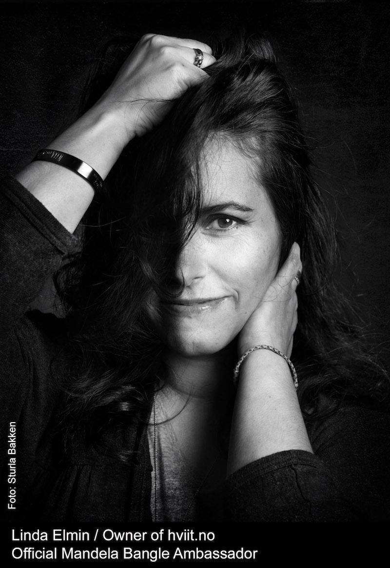 Linda Elmin.jpg