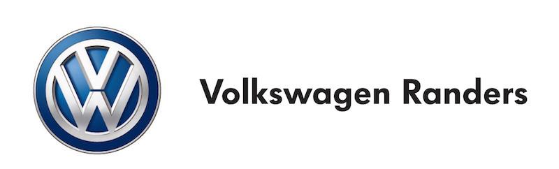 VW Randers
