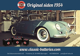Classicbatteries_Annonce_A5_Bredformat_1