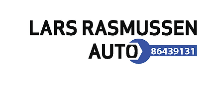 Lars Rasmussen 86 43 91 31.png