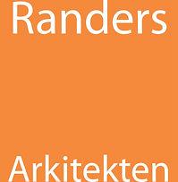 Randers Ark Logo.jpg
