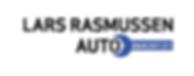 Lars Rasmussen 86 43 91 31 logo.png