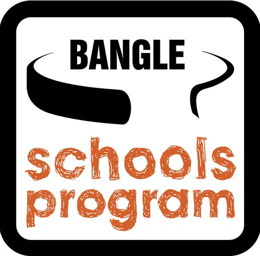 46664 Schools program logo-3.jpg