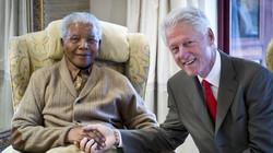 Bill Clinton - 2012