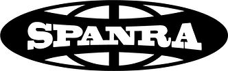 Spanra_Logo.jpg