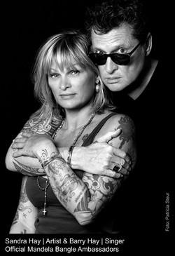 Sandra Hay & Barry Hay.jpg
