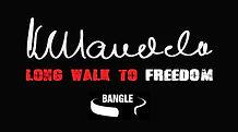 MLWTF+Logo+-+retttet+++Bangle+ok.jpg
