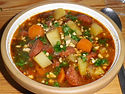 Chorizo-kartoffel suppe.jpg